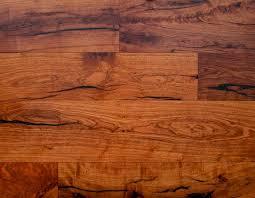 floor and decor mesquite tx floor and decor mesquite tx home decorating interior design