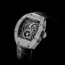 diamond rm 51 02 richard mille