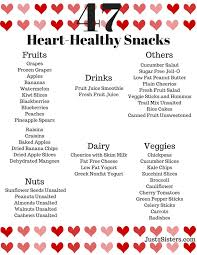 best 25 heart healthy diet ideas on pinterest heart healthy