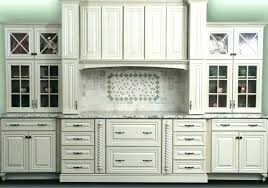 pictures of kitchen cabinets with hardware large cabinet knobs moekafer com