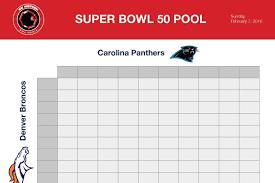 super bowl spreadsheet template super bowl spreadsheet spreadsheet