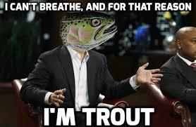Shark Tank Meme - shark tank memes poised for blow up buy buy buy memeeconomy