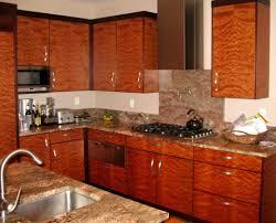 Custom Kitchen Cabinet Manufacturers Finest Art Joss Attractive Motor With Isoh Astounding Attractive