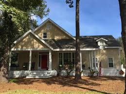 Low Country Style Low Country Style Homes For Sale In Wilmington North Carolina