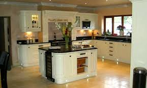 kitchen ideas uk kitchen design i shape india for small space layout white cabinets