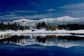 162 mt washington hotel white mountains new hshire