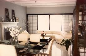 combined living room dining room hgtv living room and dining combo conceptstructuresllc com