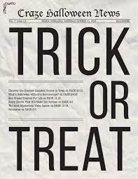 spirit halloween omaha craze issue 1 5 halloween by craze magazine issuu