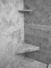 Home Depot Design Your Own Bathroom by Interior Design 17 Kitchen Greenhouse Window Interior Designs