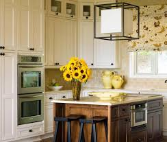 sensational kitchen cabinets and ideas tags kitchen cabinets