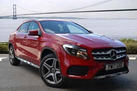 mercedes hull used cars in stock at mercedes of hull for sale page 3
