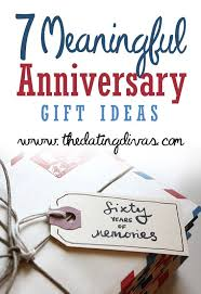 3rd anniversary gift ideas for him traditional 3rd anniversary gift anniversary week gifts galore