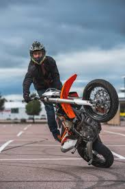 best 25 ktm supermoto ideas only on pinterest ktm motor ktm