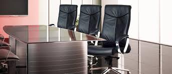 fauteuil de bureau toulouse fauteuil de direction toulouse espaces et solutions