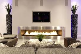 mounting tv over gas fireplace fireplace trends guide can you install a tv over a gas mounting tv over gas fireplace