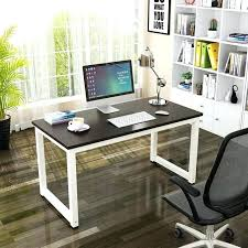 lake point collection l desk l glass desk thesocialvibe co