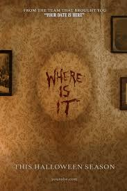 eerie horror short u201cwhere is it u201d free to view via youtube fangoria