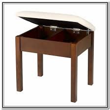Vanity Bathroom Stool by Bathroom Vanity Bench Seat Medium Size Of Potty Toilet Stool
