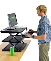 jarvis electric adjustable height standing desk frame black height adjustable standing desk desk x height adjustable standing