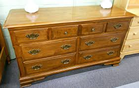 Solid Wood Changing Table Dresser Outstanding Interior Light Wood Changing Table Dresser Top Ba With