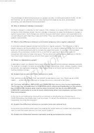 design lab viva questions dbms viva questions 17 638 jpg cb 1363836046