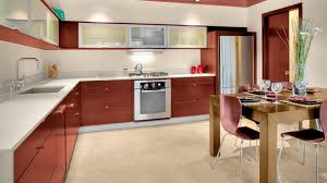L Kitchen Design 15 Beautiful L Shaped Kitchens Home Design Lover
