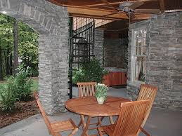 Luxury House Plans With Basements by 382 Best Homes With Great Outdoor Living Areas Images On Pinterest