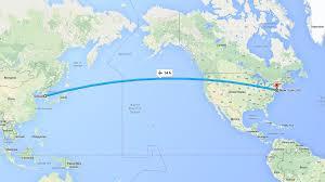Detailed World Map Standard Time by Time As The Non Standard Measurement I U2014s U2014o U2014p U2014t