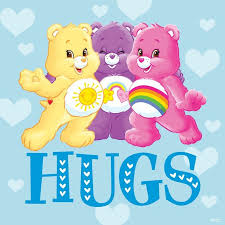 500 care bear images care bears cousins