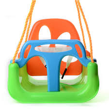 swing set for babies elegant box plum wooden baby swing set plum play uk to magnificent