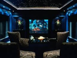 home theater design group modern home theater design ideas best home theater a cinema images
