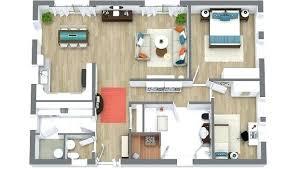 app to create floor plans create building plans create beautiful floor plans online create