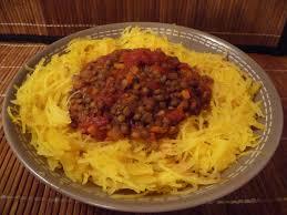 comment cuisiner les courgettes au four comment cuisiner une courge spaghetti au four iqdiplom com
