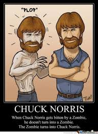 Upload Meme - another chuck norris joke had to upload it by recyclebin meme