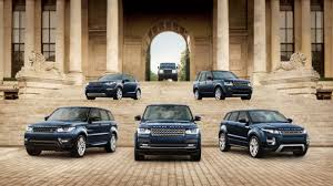 land rover evoque black modified land rover fleet and business vehicles land rover mena