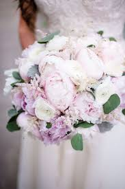 halloween city strongsville ohio cleveland wedding florists reviews for 86 florists