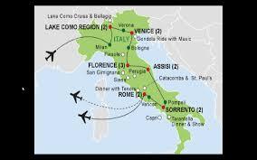 Assisi Italy Map by 6b3b0b72613a465c0c1815d8a85bace3fc22b2fd63f62ca478cbadb2e8bc323d