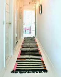 maison du tapis tapis de couloir pour boutique décoration maison tapis soldes