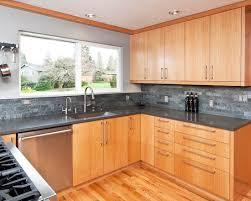 Kitchen Sets Captivating Kitchen Set Ideas With Oak Concept Kitchen Footcap