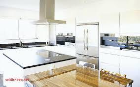 cuisine blanche plan de travail bois cuisine blanche plan de travail gris cuisine blanche plan de cuisine