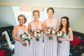 dessy bridesmaid dresses uk twist wrap dress local classifieds buy and sell in the uk and