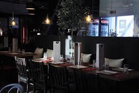 café lavendel and restaurant luu estonia
