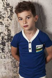 43 trendy and cute boys hairstyles for 2018 haircuts boy hair