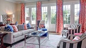 100 living room curtain decorating ideas u2013 interior design trends