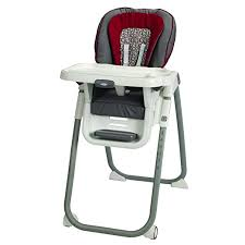 top 10 best baby high chairs 2017