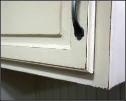 Paint White Kitchen Cabinets Kitchen Cabinet Abound Paint Kitchen Cabinets White Paint