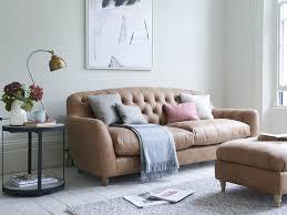 modern chesterfield sofa butterbump sofa chesterfield sofa loaf
