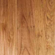 prefinished ash hardwood flooring wood floors