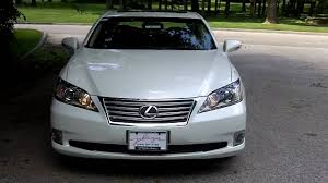 burgundy lexus es 350 amazing 2010 lexus es 350 review 16 about cool cars 2018 with 2010