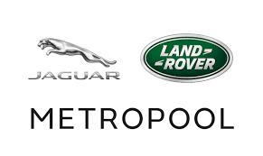 jaguar land rover logo officiële website welkom bij land rover verdeler in antwerpen